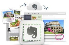 webbas resourc, como herramienta, herramienta educativa, ipad como, ipad app