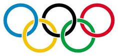Sochi Olympics: 3 kid-friendly activities to celebrate the winter games Olympic Flag, Olympic Idea, Olympic Sports, Olympic Athletes, Olympic Medals, Olympic Records, Olympic Colors, Olympic Wrestling, Olympic Badminton