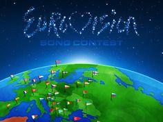 eurovision 2013 bbc host