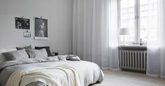 The Decor Essential You Need For A Stylish & Homey Space