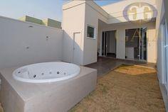 GAIA Imóveis - Imobiliária em Sumare e Campinas, Casas, Apartamentos, Terrenos em Campinas e região, Compra, Venda, Locação de Imóveis.