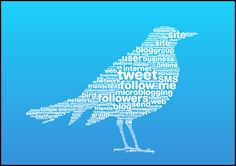 2 Free Twitter Tools to Send Automated Direct Messages http://yupyapper.com/2-free-twitter-tools-send-automated-direct-messages/