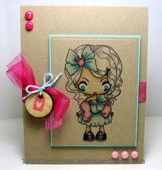 Rachel Parys http://kneedeepinpaper.blogspot.com/2013/07/time-for-gvt.html