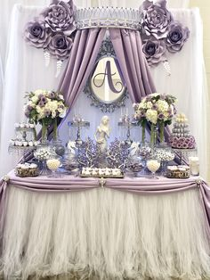 Hard-working underwent quinceanera party planning Choose your Sweet 16 Party Decorations, Sweet 16 Themes, Quince Decorations, Birthday Party Decorations, Party Themes, Quinceanera Favors, Quinceanera Planning, Quinceanera Decorations, Quinceanera Dresses