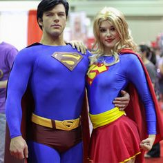 Unleash your inner 'Superman' and start blogging