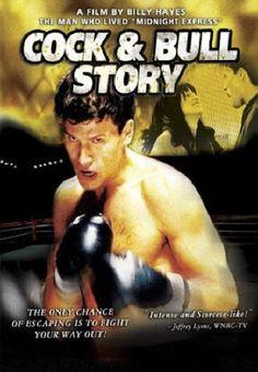 Watch Southside 2003 Full Movie Online Free