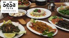 50% off Iftar Set Formula at Teta ($13.3 instead of $26.6)