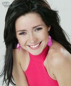 Ariadne Diaz H, Caucasian Race, Latina, Actors & Actresses, Hot, American, Womens Fashion, Face, People