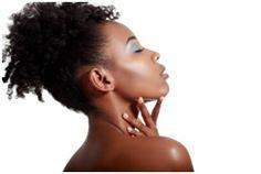 Fototipos de pele - pele bronzeada é sinal de saúde?