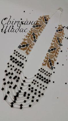 Герданы с интернета из pinterest.com для идей. Обсуждение на LiveInternet - Российский Сервис Онлайн-Дневников African Beads, Loom Patterns, Loom Beading, Crystal Bracelets, Mary Kay, Beaded Necklace, Crystals, Jewelry, Design