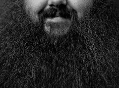 Justin James Muir - Stop Cancer Bad Beards, I Love Beards, Justin James, Cancer, Epic Beard, Beard Lover, Beard No Mustache, Reasons To Smile, Mountain Man