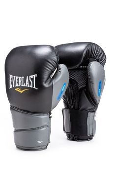 Everlast ProTex2 EverGel 16-Ounce Training Gloves (Large / X-Large) Everlast http://www.amazon.com/dp/B002ZCCL80/ref=cm_sw_r_pi_dp_6RqTub02CXXEH