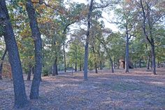 Gorgeous Lakeview Lot to Build Your Dream Home!