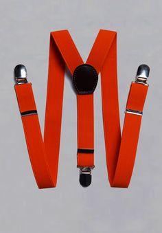 721 meilleures images du tableau Pinces À Linge   Couture sewing ... 66b0e2ffbccf