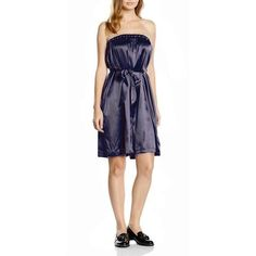 Armani Collezioni ladies dress NMD40T NM301 918