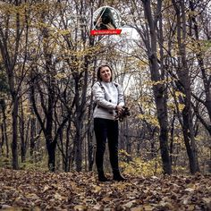 AUTUMN COLORS @irinanedelescu  Sony A6000 + 16-50 1/200 sec. f/4.5 28mm ISO:800 RAW + LIGHTROOM  #sonya6000 #sonyalpha6000 #sonycamera #nature #naturelover #naturephotography #landscapephotography #landscape #romaniapitoreasca #discoverromania #romania #promovezromania #padurileromaniei #muntiicarpati #photooftheday #instaphotos #colors #sonyalphaclub #earthescope  #sony1650mm #lightroom #photography #forest #autumnfalls Landscape Photography, Nature Photography, Z Ro, Sony A6000, Sony Camera, Romania, Lightroom, Autumn, Colors