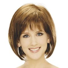 ESTETICA DESIGNS Synthetic Pure Stretch Cap Wigs RILEY by ESTETICA DESIGNS. $89.99. COLOR SHOWN: R32F. BEAUTIFUL COLLAR LENGTH STRAIGHT PAGE WITH BANGS. AVAILABLE COLORS: R1B, R2, R4, R6, R8, R10, R12, R24/18BT, R20F, R25F, RT613/27, R16/22, R14/24, R18/22, R32F, RH31, RTRED, R8/30, R36F, RT27/30, R33LF24, R6LF29, R14/8H, R12/26H, R8/26H, R12/26CH, R14/26H, RH268, RH1488, CHARAMELKISS, R8LF14, HARVESTGOLD, R60, R51LF60, CKISSRT4, RH1488RT, RH12/26RT4. PURE STRETCH CAP WIGS. SYNTH...