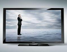 Samsung-70-inch-Full-HD-LCD-TV .jpg 400×307 pixelov