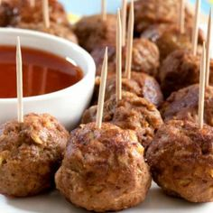 How To Make Turkish Cocktail Meatbals