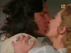 Corazon salvaje - Trailer (1993)