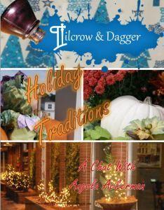 Subscriptions - ¶ilcrow & Dagger