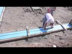 DELTA®-FOOTING BARRIER resists the capillary rise of water from the footings of the building into the foundation walls, and thus helps to protect the basemen. Dry Basement, Basement Makeover, Rising Damp, Basements, Outdoor Blanket, Building Products, Spring 2016, Foundation, Youtube