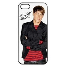 New Big Time Rush Kendall Schmidt oh my god yes please for the iPhone 5