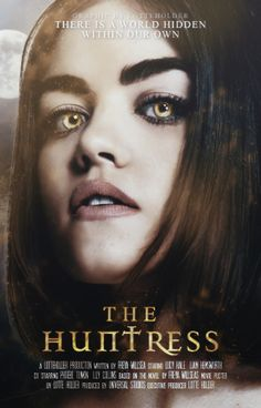 Wattpad Cover 03 | Lotte's Covers Wattpad | LotteHolder Comments are love <3 Don't forget to  CREDIT: PSD 1by MarinaDiaz2002 | marinadiaz2002.deviantart.com/… PSD 2 by LotteHol...