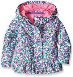 Carter's Toddler Girls Jersey Lined Peplum Jacket, Pink Floral, 2T Carter's http://www.amazon.com/dp/B018T1Y4E4/ref=cm_sw_r_pi_dp_7rw6wb12Z993N