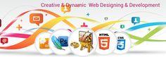 https://websitedesigningindelhincr.wordpress.com/2015/07/23/web-development-company-in-delhi-2/