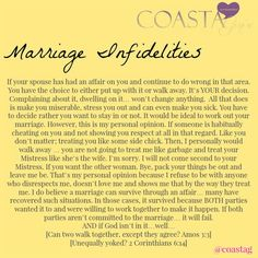 Single ladies leave men that you know are married alone. Don't entertain them and their advances towards you. Love & Respect yourself to be treated with RESPECT!  #Marriage #Relationships #Relations #Wife #Relationship #Husband #Men #Women #Ladies #Single #Mistress #Sex #Affair #Adultery #Commitment #Lust #Love #Trust #Faith #Prayer #God #Jesus #Respect  #Counselor #LovePeaceChrist