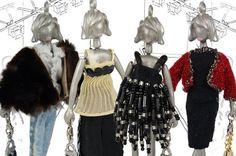 Le bambole gioiello LaMiaMe di Francesca Campioli: per bambine di ...