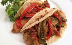 La comida típica mexicana se caracteriza por tener muchos platos, más de los que conocemos en otros países y por los que son conocidos.