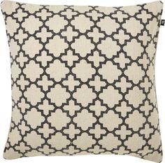 Kodin1 - ANNO Lyhty-tyynynpäällinen | Koristetyynyt
