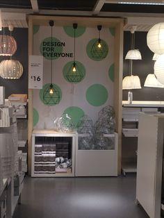 IKEA Wimbley