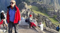 What to Wear in Peru | Packing checklists and clothing tips for your vacation to Peru