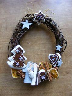 christmas 5 www.jej-art-terapia.blogspot.com