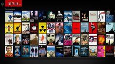 En Buenos Aires se cobrará impuesto por usar #Netflix, #Spotify y #Facebook  #cine #SocialMedia #NET #Argentina