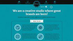 Fox Fusion Design Studio @Sarvi Solutions | Best SEO in Mumbai