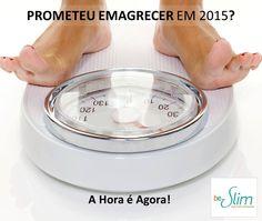 Faça a sua avaliação de peso em www.be-slim.pt