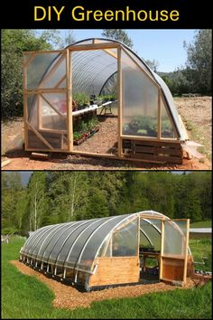 What Is Greenhouse Farming? – Greenest Way What Is Greenhouse, Greenhouse Farming, Cheap Greenhouse, Portable Greenhouse, Build A Greenhouse, Backyard Greenhouse, Greenhouse Growing, Greenhouse Ideas, Greenhouse Wedding