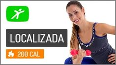 exercicioemcasa - YouTube