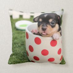 Shop Puppy lover throw pillow created by Grafixx. Custom Pillows, Dog Food Recipes, Your Design, The Neighbourhood, Lovers, Puppies, Throw Pillows, Make It Yourself, Pets