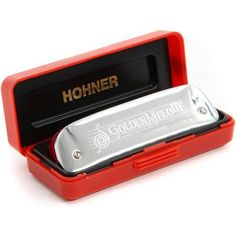 HOHNER HOHNER GOLDEN MELODY DO 542/20