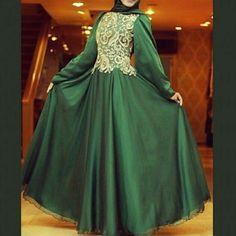 ⏩ ⏪ +962 798 070 931 ☎+962 6 585 6272  #ReineWorld #BeReine #Reine #LoveReine #Fashion #InstaReine #InstaFashion #Fashionista #FashionForAll #LoveFashion #FashionSymphony #Amman #BeAmman #Jordan #LoveJordan #ReineWonderland #ReineWinterCollection #WinterCollection #HijabDress #Hijabers #HijabFashion  #HIJAB #ModestCouture #Modesty #ModestGown #ModestDress