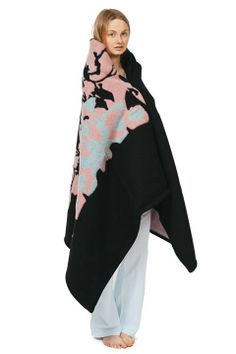 luxury heirloom quality lambswool blanket Blanket, Luxury, Dresses, Fashion, Vestidos, Moda, Fashion Styles, Blankets, Dress