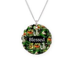 Inspiring Blessed Butterfly photo collage design on Jewelry and Gifts http://www.cafepress.com/heavenlyblessings.1442756049 #inspiration #Blessed #Feelingblessed #Iamblessed #BlessedbyGod #GodsBlessings #Blessedgifts #Christianjewelry #Christiangifts #Butterflygifts #Butterflyphoto