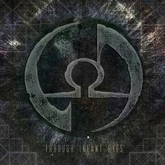 "NEW ALBUM ""THROUGH INFANT EYES"" COMING OUT 19.2.2016!  Album art by Niklas Turunen Designs  INTERVIEWS AND INFO: Miika ""Mega"" Kuusinen // Metal Asylum Promotions mega@metal-asylum.org // 040 – 579 2248"
