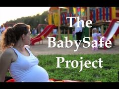 "Protect Your Pregnancy From Wireless Radiation - ""More than one hundred physicians, scientists and public health professionals from around the world have joined together to express their concern about the risk that wireless radiation poses to pregnancy and to urge pregnant women to limit their exposures"" Website: http://www.babysafeproject.org/ Signatories: http://www.babysafeproject.org/signatories/ Facebook: https://www.facebook.com/babysafeproject"