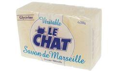 1000 images about cat labels on pinterest cabernet - Savon de marseille sans glycerine ...